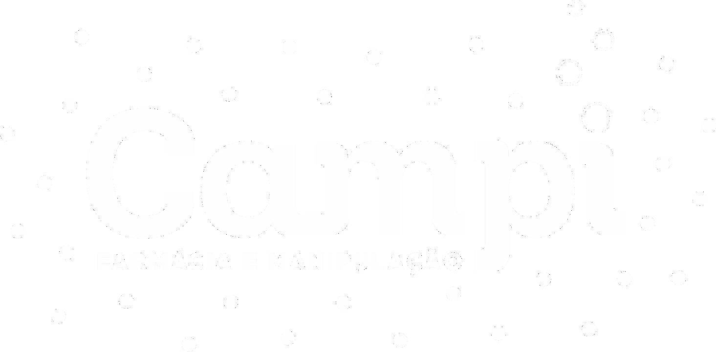 Blog Farmácia Campi